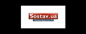 Sostav.ua