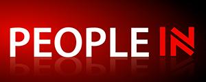 PeopleIN