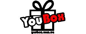 YouBox